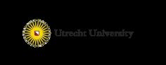 Utrecht University