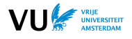 Free University Amsterdam
