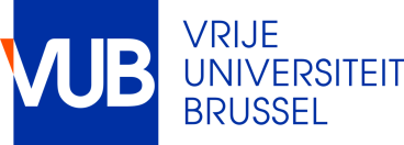 Free University Brussels