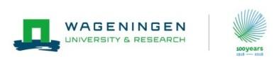 Wageningen University
