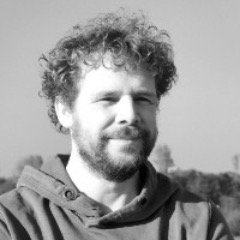 2013 Richard de Jeu (Free University Amsterdam)